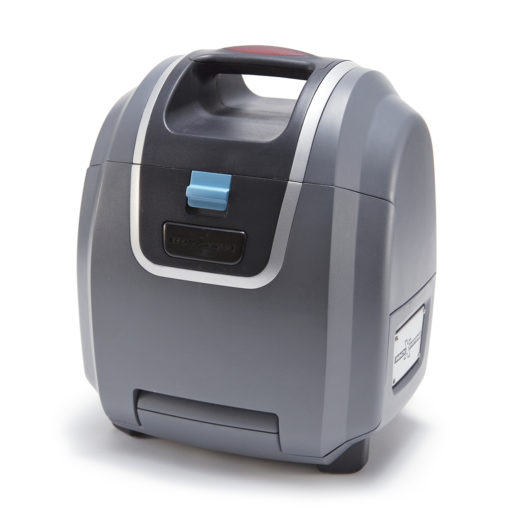 Olympus X-5000