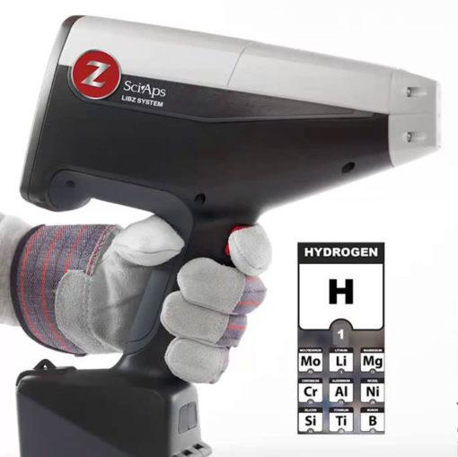 Laser-Z500